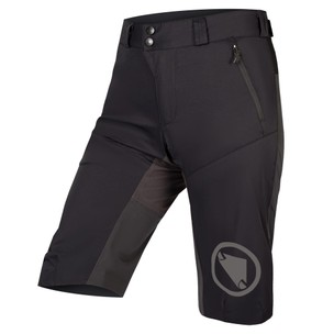 Endura MT500 Spray II Womens Short