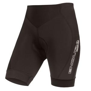 Endura FS260 Pro Womens Short