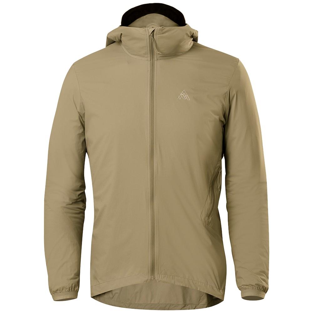 7mesh Northwoods Windshell Jacket