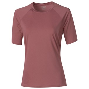 7mesh Sight Womens Short Sleeved Shirt