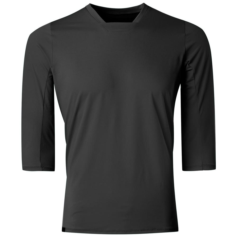 7mesh Optic 3/4 Sleeve Shirt