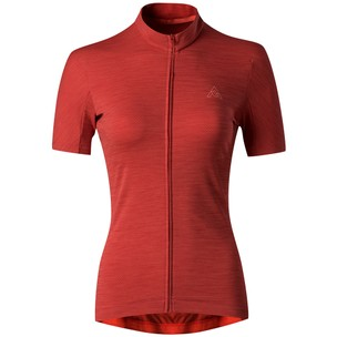 7mesh Horizon Womens Short Sleeve Jersey