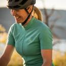 7mesh Horizon Womens Short Sleeve Jersey