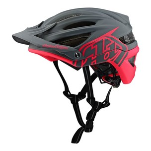 Troy Lee Designs  A2 MIPS MTB Helmet
