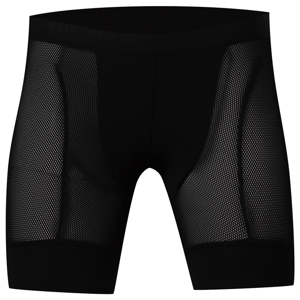 7mesh Foundation Womens Short