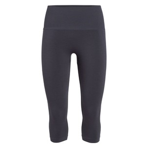 Icebreaker Motion Womens Seamless 3Q Tight