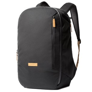 Bellroy Recycled Collection Transit Backpack Plus