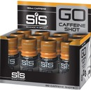Science In Sport GO Caffeine Shot Box Of 12 X 60ml