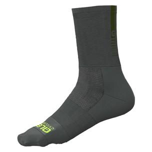 Ale Green Socks
