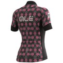 Ale Garda Womens Short Sleeve Jersey