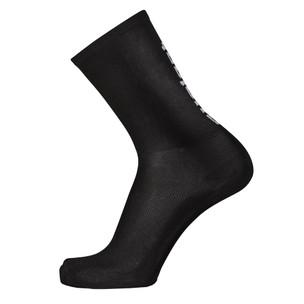 Suplest X Fingercrossed Socks