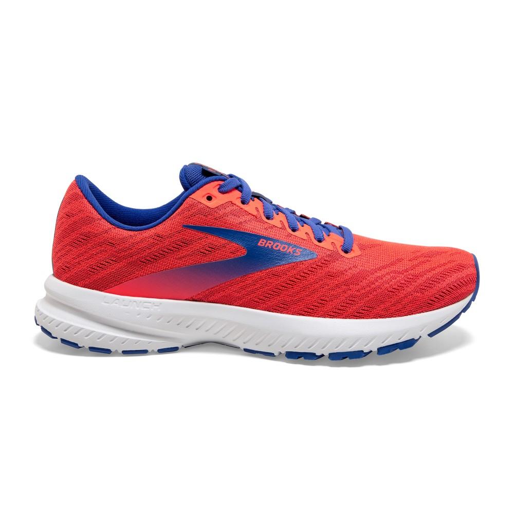 Brooks Launch 7 Womens Running Shoes