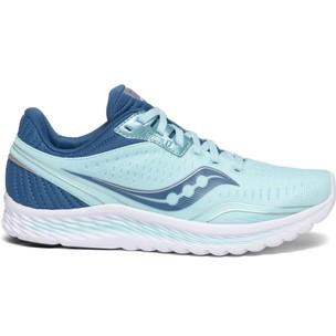Saucony Kinvara 11 Womens Running Shoes