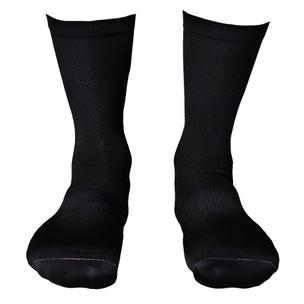 QUOC Mono Road Socks