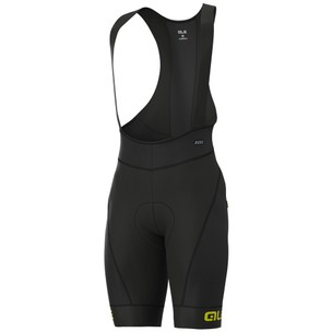 Ale Agonista Plus Bib Short