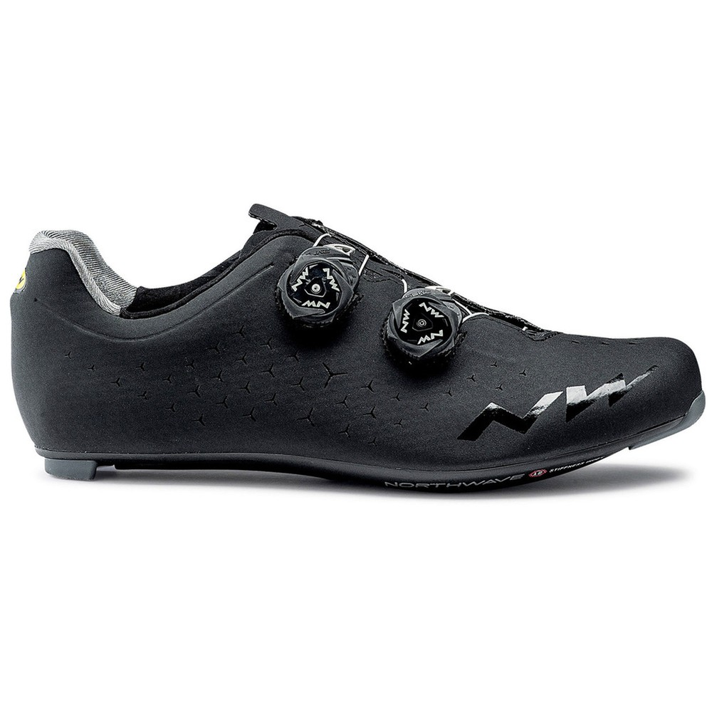 Northwave Revolution 2 Road Cycling Shoes
