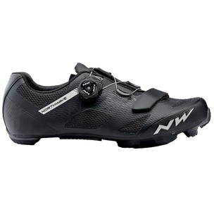 Northwave Razer MTB Shoes