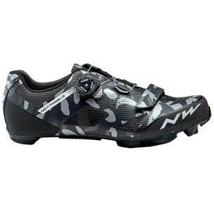 Northwave Razer MTB Shoes