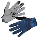 Endura SingleTrack LiteKnit Gloves