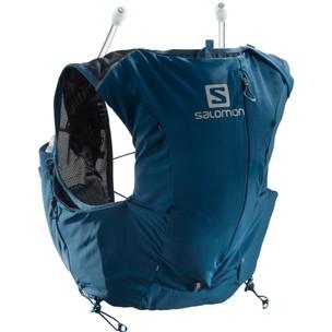 Salomon ADV Skin 8 Set Womens Hydration Backpack