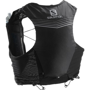 Salomon ADV Skin 5 Set Hydration Backpack