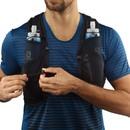 Salomon ADV Skin 5 Set Hydration Backpack
