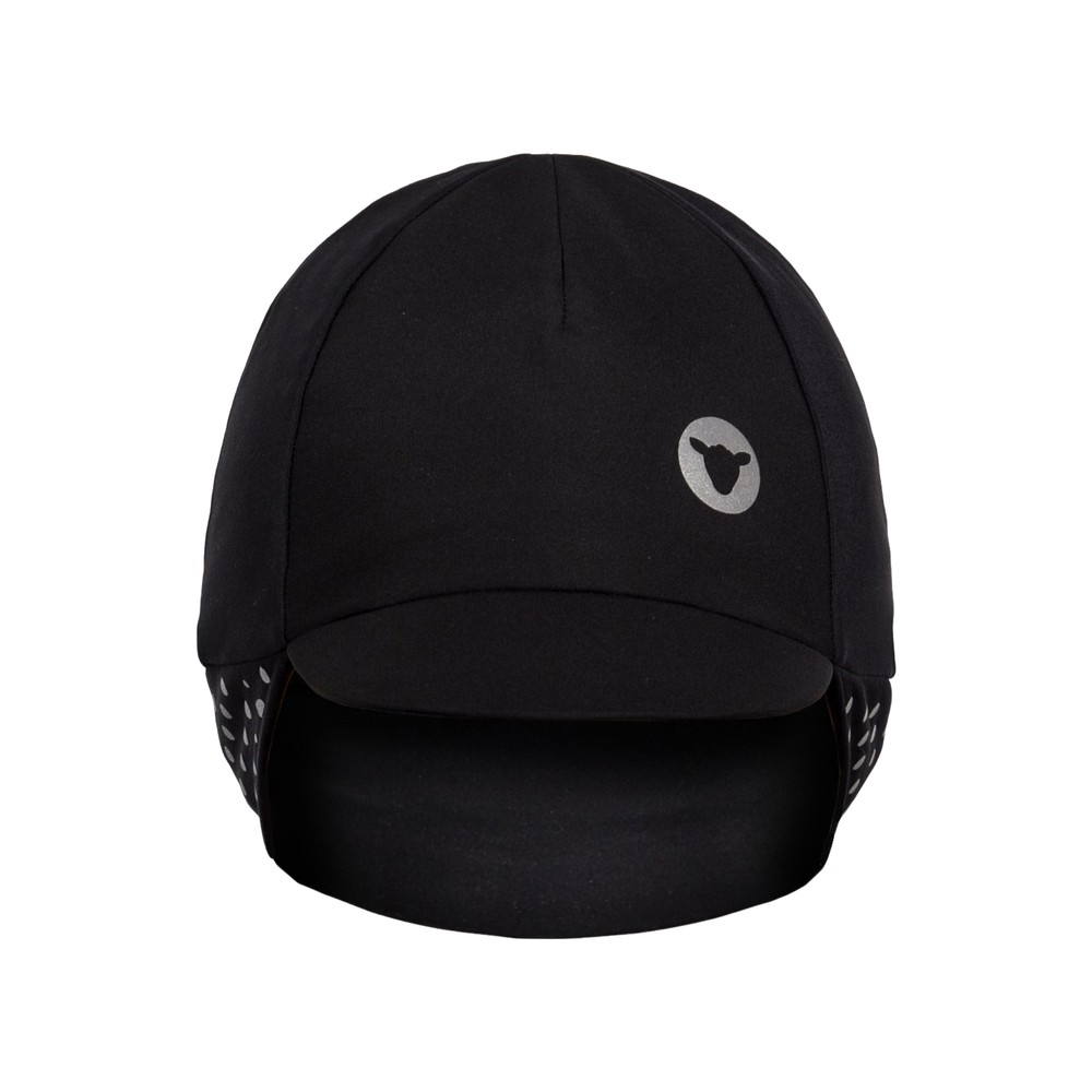 Black Sheep Cycling Elements Thermal Cap