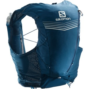 Salomon ADV Skin 12 Set Hydration Backpack