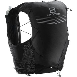 Salomon ADV Skin 12 Set Hydration Backpack