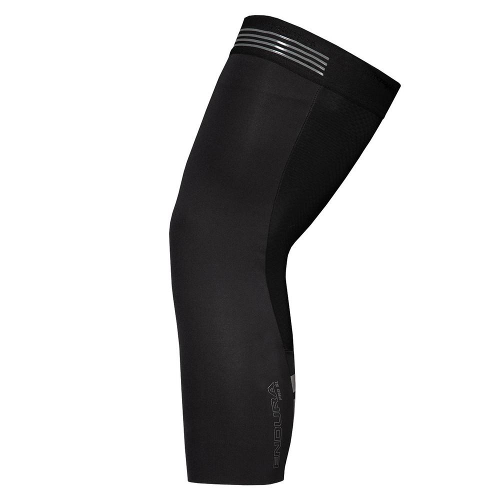 Endura Pro SL II Knee Warmers