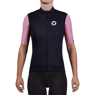 Black Sheep Cycling TC20 Womens Gilet