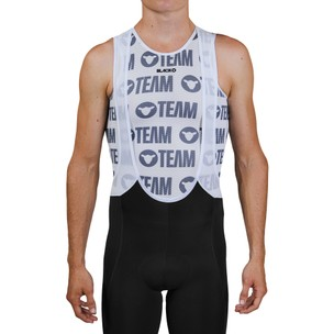 Black Sheep Cycling TC20 Sleeveless Base Layer