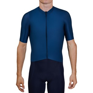 Black Sheep Cycling TC20 Block Short Sleeve Jersey