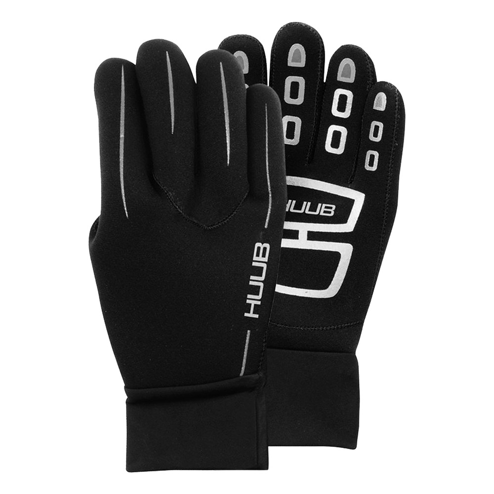 HUUB Swim Gloves