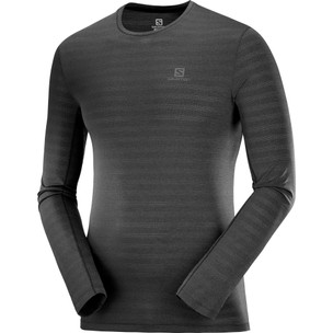 Salomon XA Long Sleeve Run Top