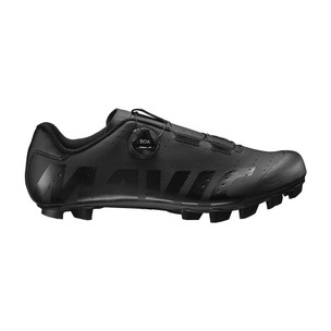 Mavic Crossmax Boa MTB Shoes