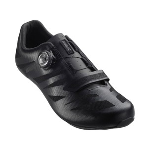 Mavic Cosmic Elite SL Road Cycling Shoes