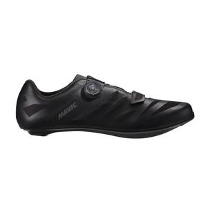 Mavic Cosmic Elite SL Road Cycling Shoes