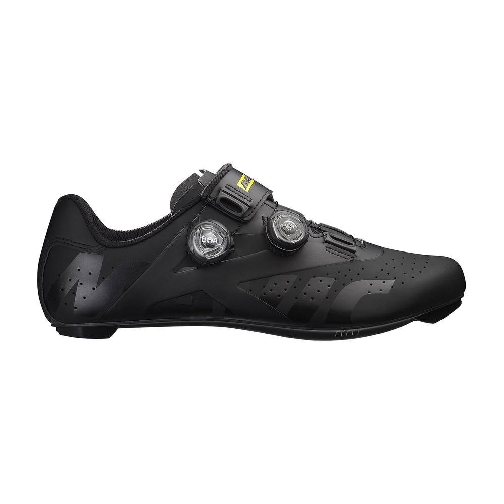 Mavic Cosmic Pro II Road Cycling Shoes