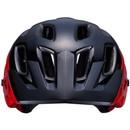 Specialized Ambush MIPS Helmet