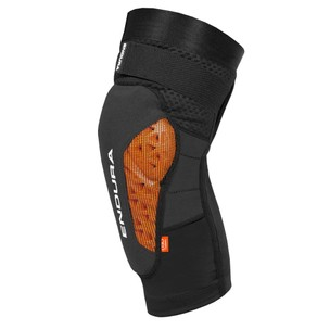 Endura MT500 Lite Knee Pads