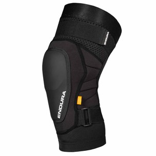 Endura MT500 Hard Shell Knee Pads
