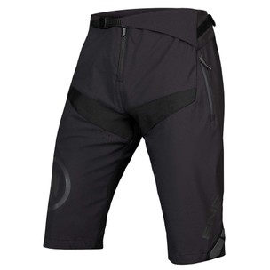 Endura MT500 Burner Short II