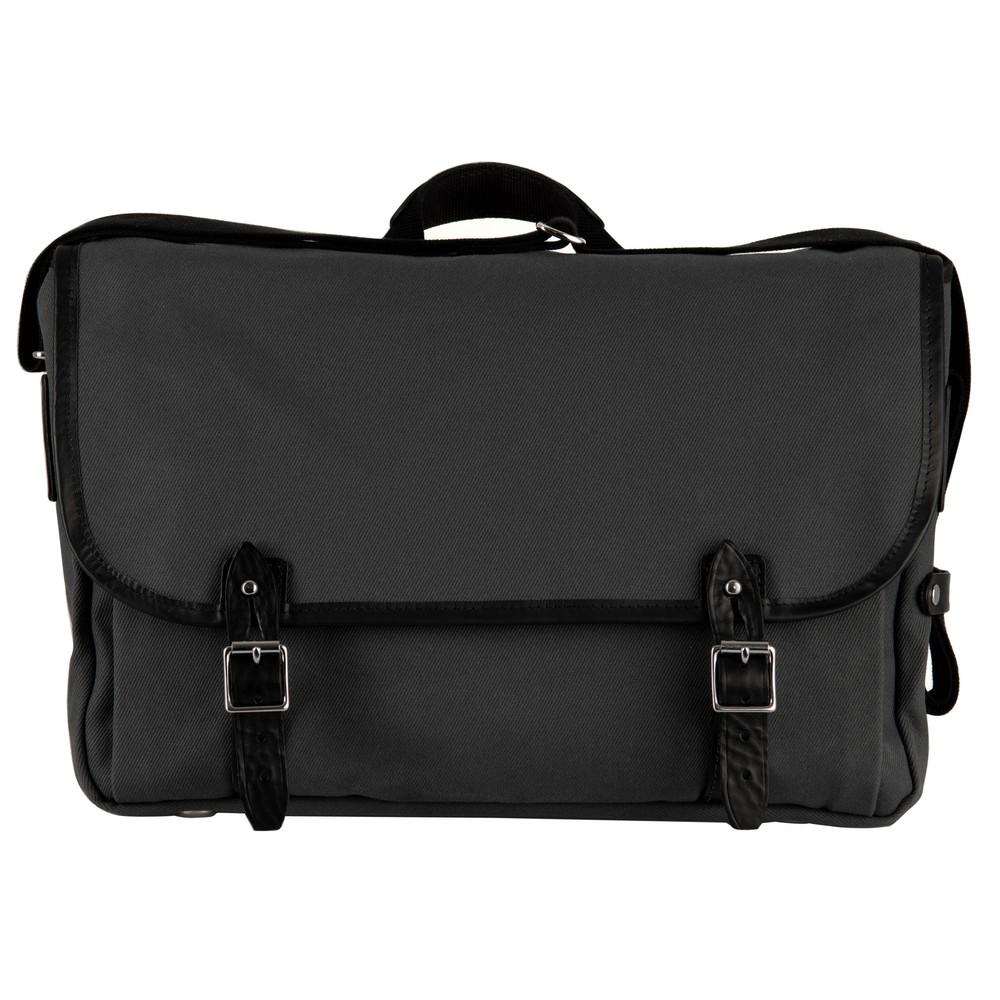 Brompton Game Bag & Frame - 12L