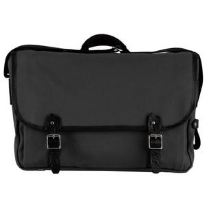 Brompton Game Bag & Frame