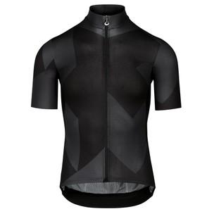 Assos Fastlane Short Sleeve Jersey