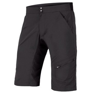 Endura Hummvee Lite Short With Liner