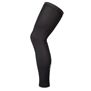 Endura FS260 Pro Thermo Leg Warmers