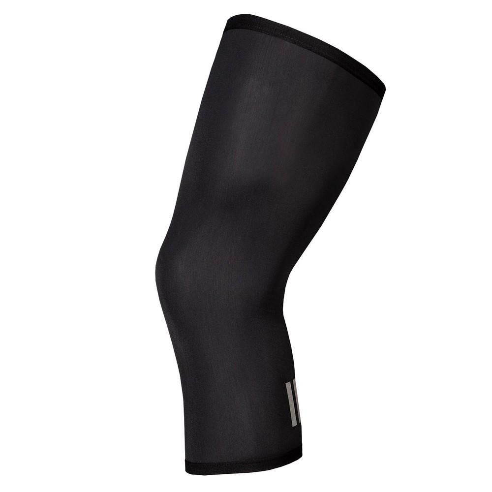 Endura FS260 Pro Thermo Knee Warmers