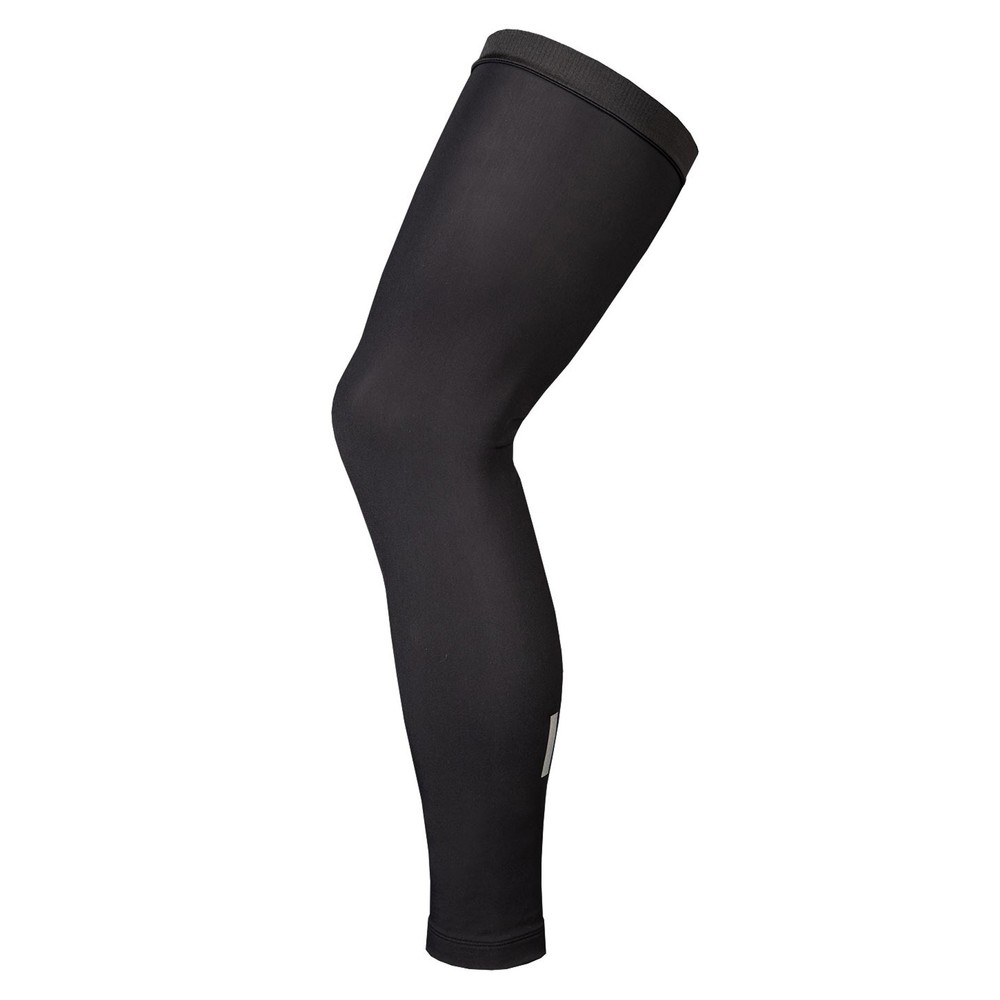Endura FS260 Pro Thermo Full Zip Leg Warmers